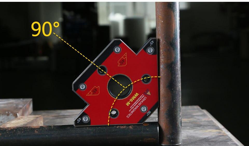 arrow welding magnet_06