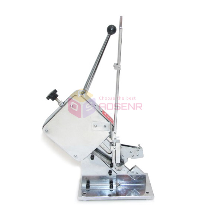 US $240 99 |Hand Sausage Making Manual U shape Sausage Clipper Clipping  Machine Plastic Bag Fruit Bag Tying MachineTightening-in Tool Parts from  Tools