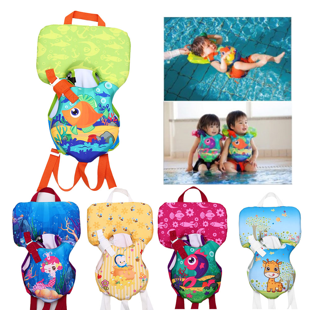 new baby life vest life jacket<14 kg baby children bubble buoyancy swimsuit water use water sport baby swim with Buoyancy Pillownew baby life vest life jacket<14 kg baby children bubble buoyancy swimsuit water use water sport baby swim with Buoyancy Pillow