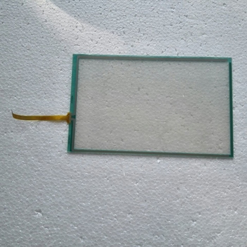 STAR STEC-470A Touch Glass Panel for Manipulator Operating Screen Panel repair~do it yourself,New & Have in stock