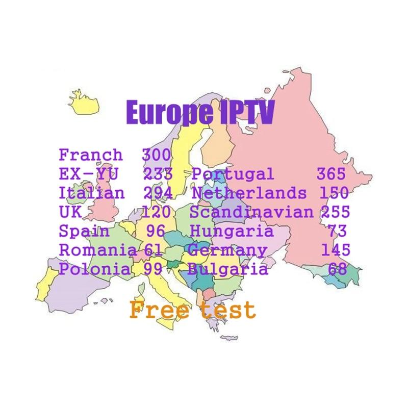 EX YU IPTV Reseller Panel Italia Finland Albania 4K 7000+ LIVE Adult VOD Scandinavian IPTV Account Albanian APK M3u Full Device