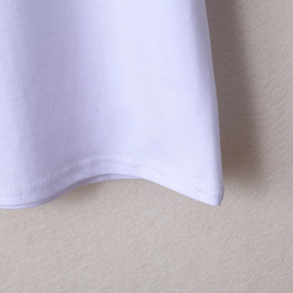 HTB1A43xPVXXXXa3aFXXq6xXFXXXp - Rainbow Stripes Crop T-shirt PTC 141