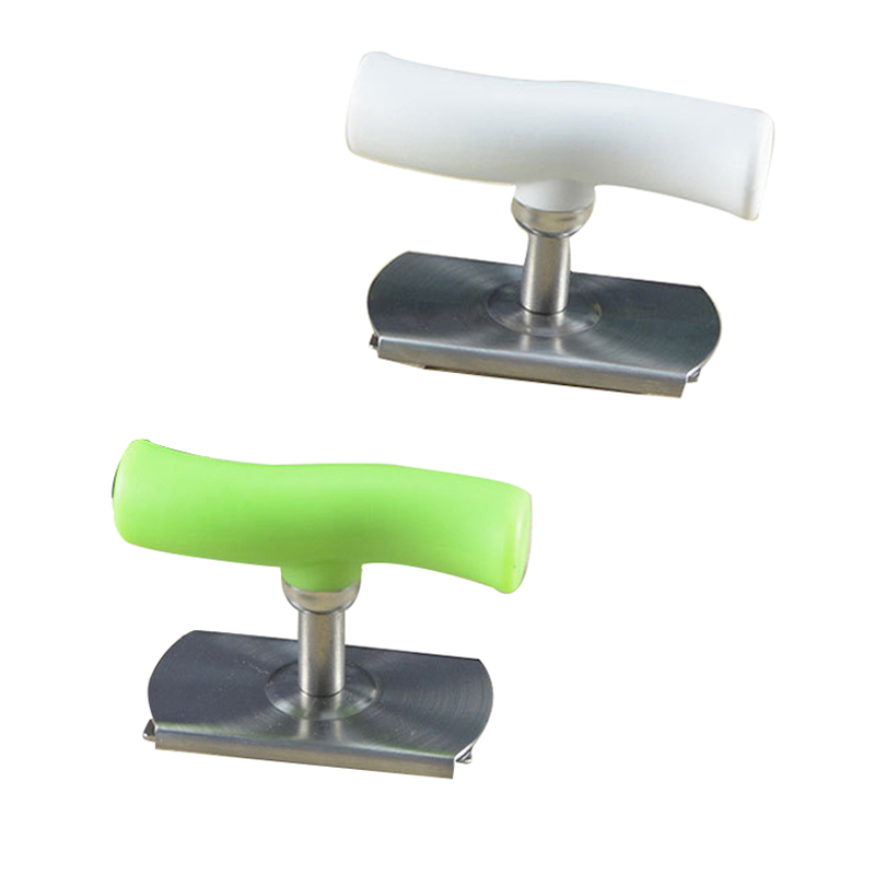 Multifunctional Can Opener Free To Adjust The Spacing Labor-saving Potten Opener Bottle Opener Kichen Tool Kichen Accessories
