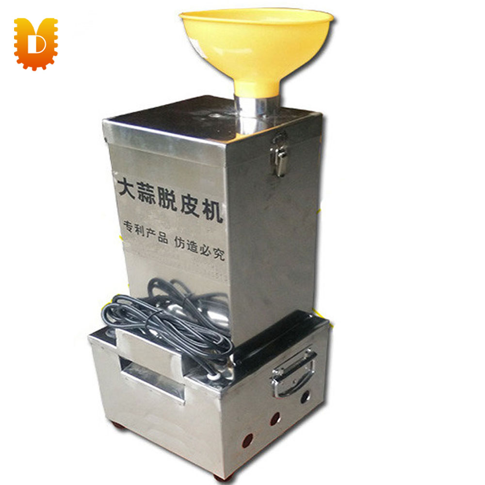 stainless steel electric dry garlic peeling machine/ automatic dry  garlic skin removing machine print head new original for zebra s400 200dpi thermal barcode label printer printer part printing accessories printhead 44999m