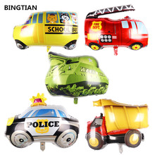 Popular Ambulance Toy-Buy Cheap Ambulance Toy lots from