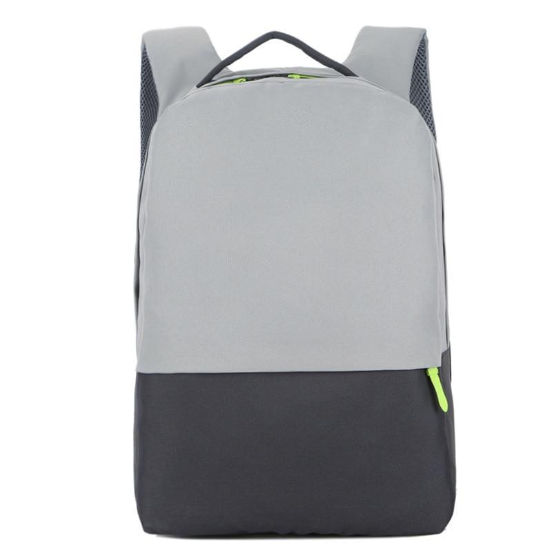 HLDAFA 2018 New Men Business Backpack 15.6inch Large Capacity Laptop Student School Bags for Teenagers Travel Backpacks Mochila men s backpack women backpack female school bag for teenagers men laptop backpacks men travel bags large capacity student bags