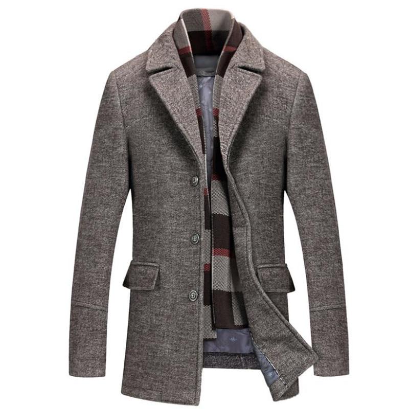 74082f640e6967 2018-Winter-wol-jas-mannen-hoogwaardige-wollen-jas-fashion-casual-business-mannen-trenchcoat-jas-mannen-Sjaal.jpg