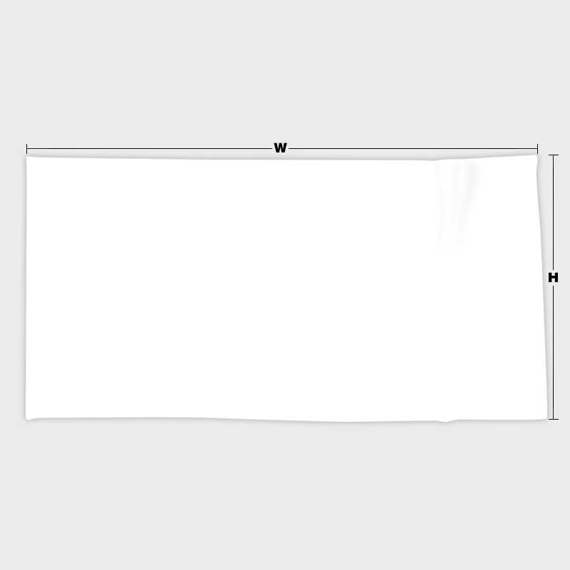 Personalizado Microfibra Ultra Macio toalha de Banho/Toalha de mão, Mundo de Fantasia Decoração Coleção Geral Levando Seu Exército em Guerra Medieval blindado