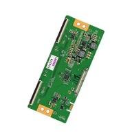 1PCS LED LCD TV T CON Logic Board 6870C 0370A LC320EXN NEW
