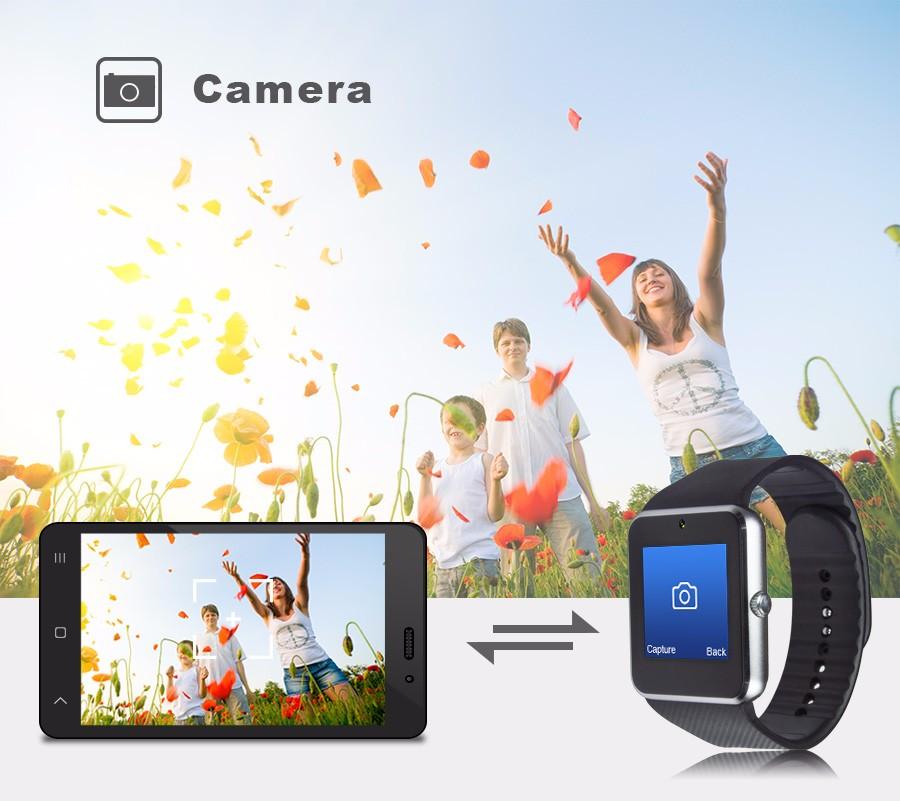 smart-watch-GT08-function-8