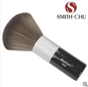 Crushed shells brush hair ,hairdressing salon supplies supplies makeup brushes Free Shipping 368