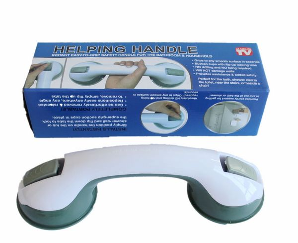 Bathroom Accessories Elderly popular bathroom handrails for elderly-buy cheap bathroom