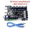 3D printer control board MKS SBASE V1.3 32-bit open source Smoothieboard compatible Smoothieware