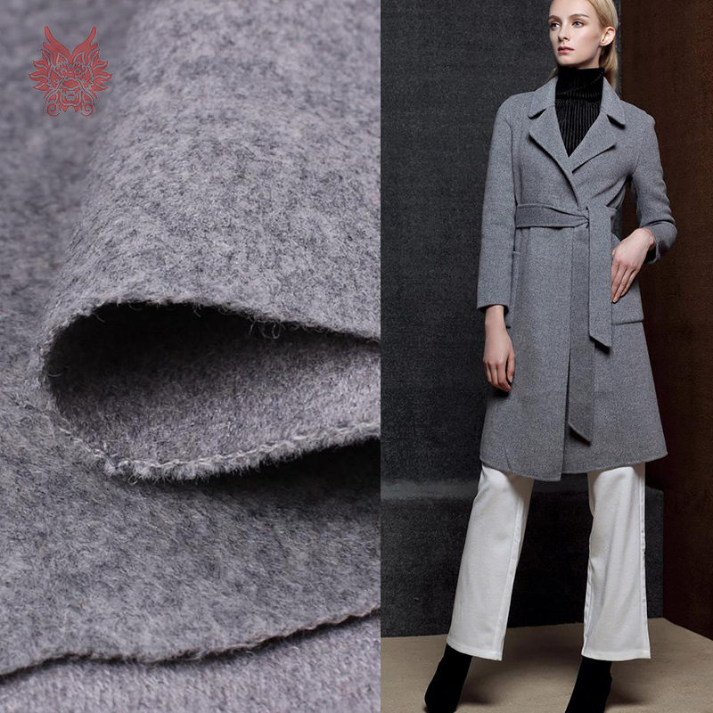 Online Get Cheap Grey Wool Fabric -Aliexpress.com | Alibaba Group