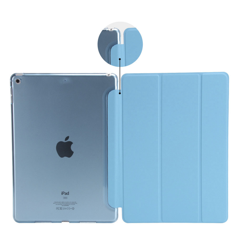 Shockproof Drop Resistance Anti-Dust Case for iPad Mini Case Leather Soft Cover for iPad Case for Apple iPad Mini 1 2 3 стоимость