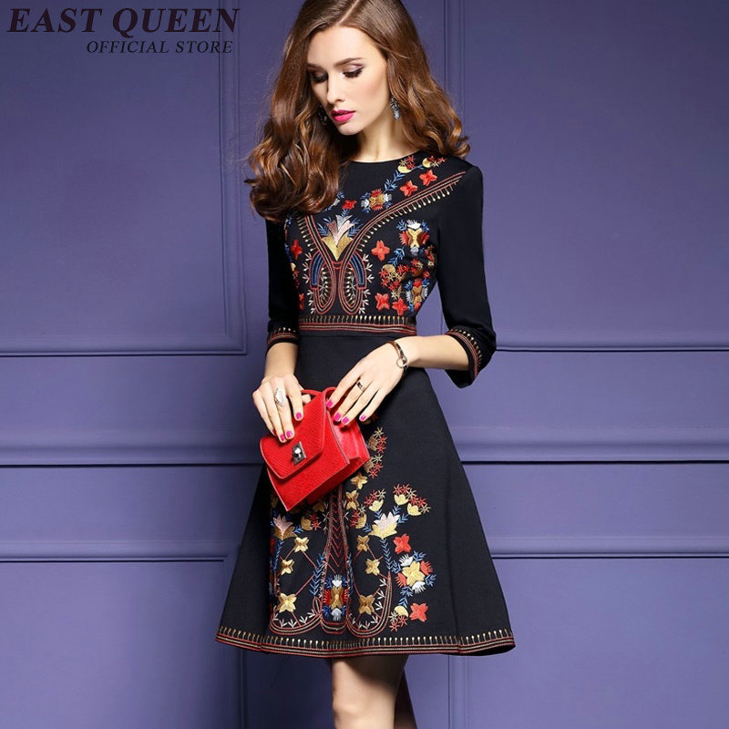 Mexican Formal Dresses For Women Fashion Design Images