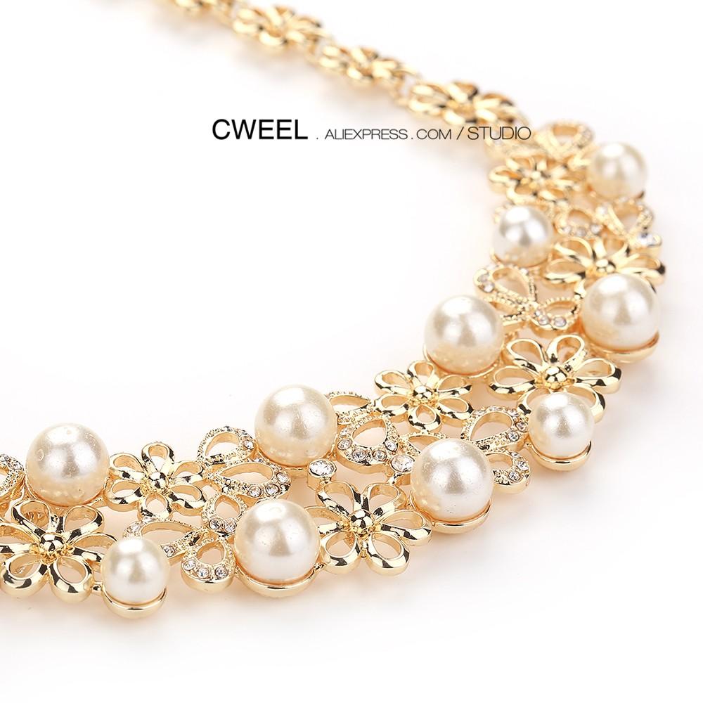 jewelry set  (4)