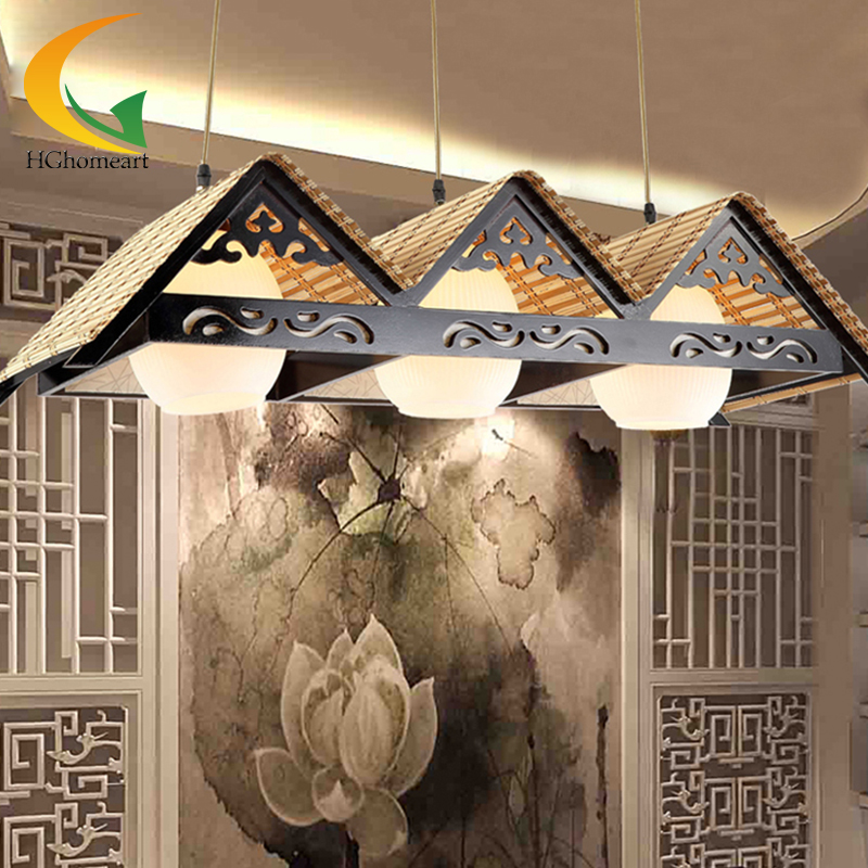 Asian Style Lighting compare prices on asian style lighting- online shopping/buy low