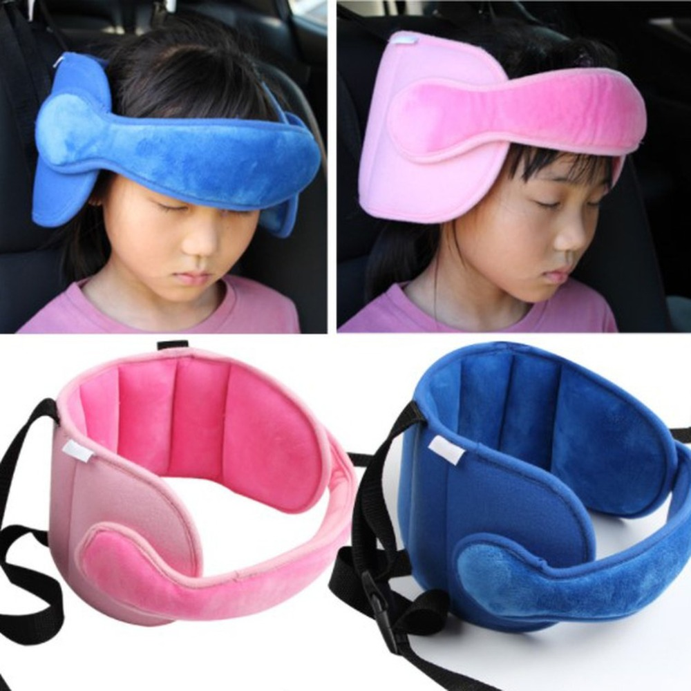 Back To Search Resultsmother & Kids Cute Pillow Baby Kids Toddler Headrest Head Protection Pad Pillow Head Crash Pad Protection Cushion Dropship