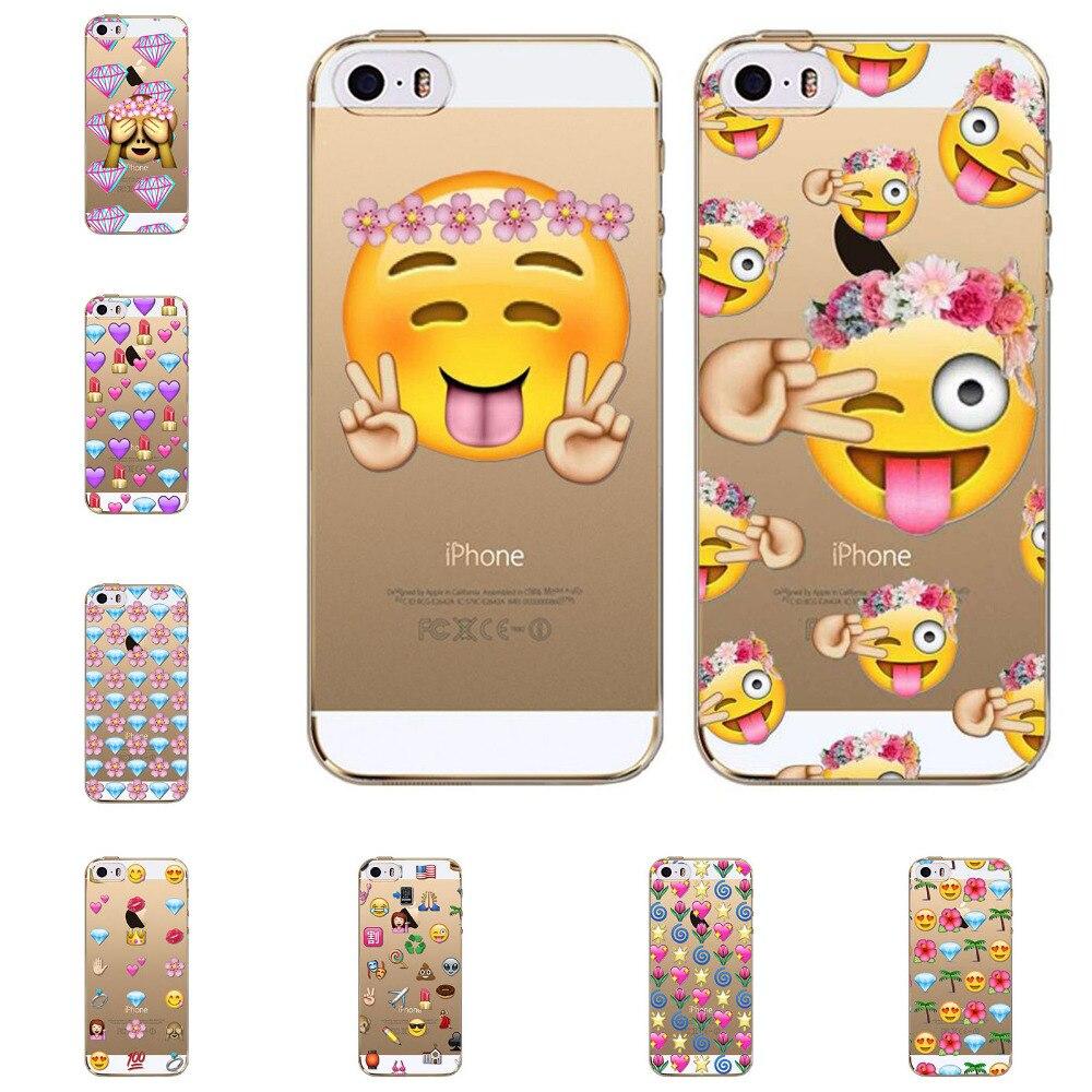 Coque Iphone S Elephant