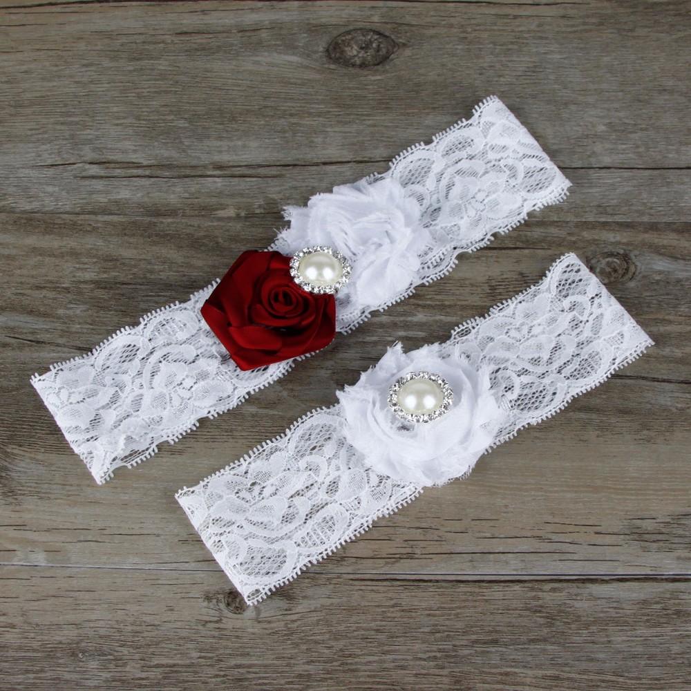 lace garter (43)
