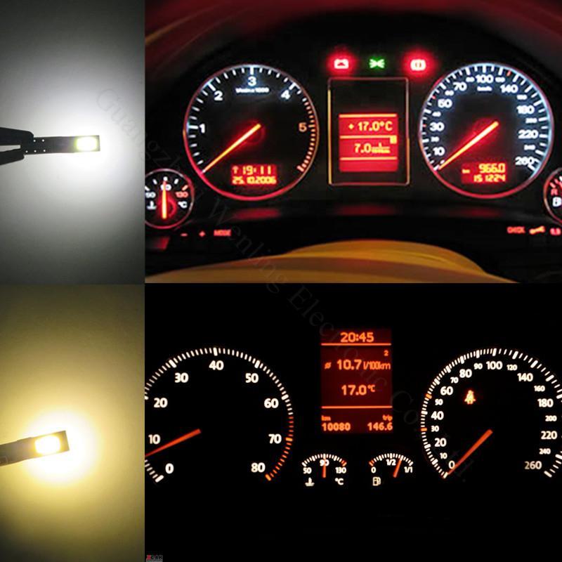 REPAIR SERVICE Lexus SC300 SC400 GS300 ES300 LS430 Speedometer Gauge Cluster