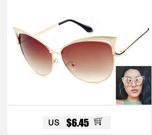 sunglasses-_04