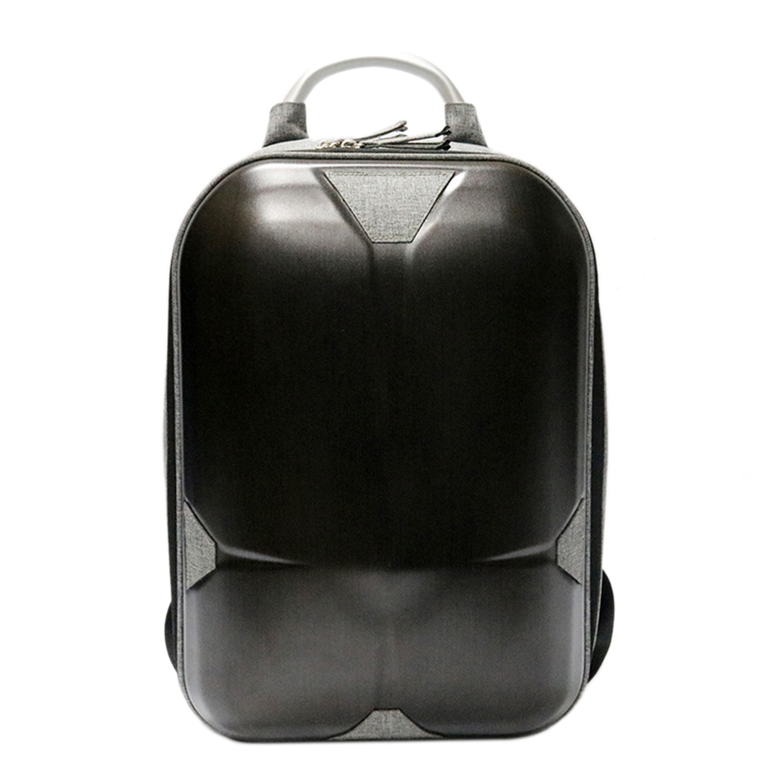 HOBBYINRC RC font b Drone b font Profissional Accessories Waterproof Hardshell Backpack Shoulder Bag Luggage Suitcase