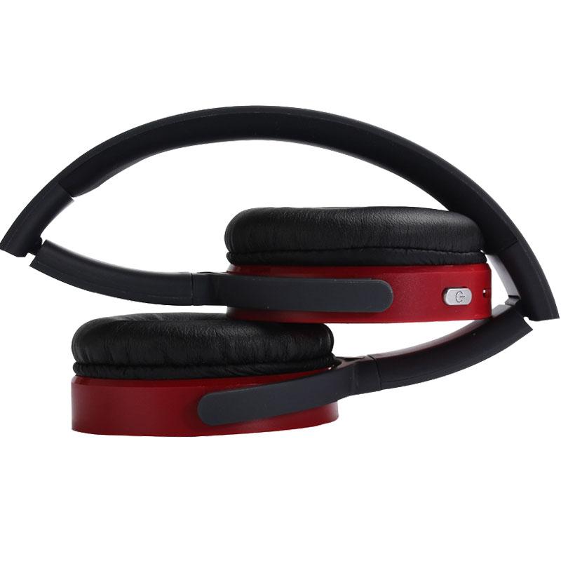 headphones 2