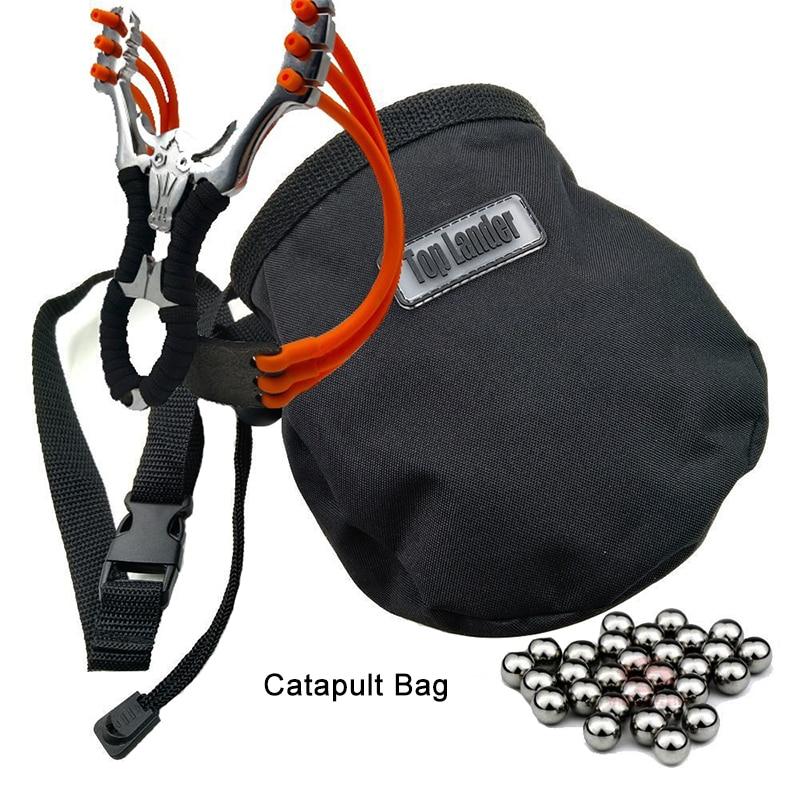 Kugla za uspinjanje od gipsa s pojasom i zatvaračem za džep za - Kampiranje i planinarenje - Foto 6