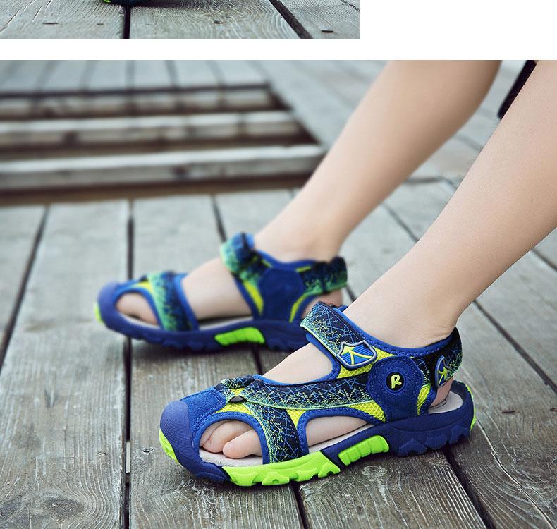 children-boys-sandals_08