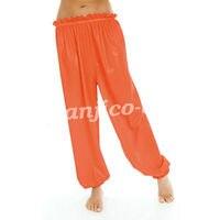 Gummi Latex Rubber Fashion Casual Pantyhose Pants Hosen with Lace Size XXS~XXL