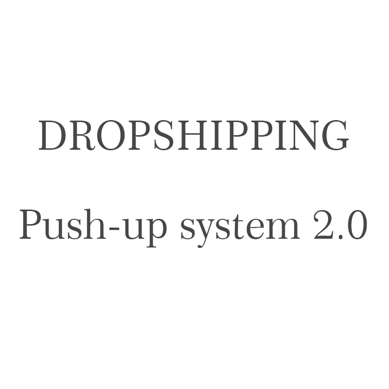 AGEKUSL 2,0 Push-Up-Rack Bord System Männer Frauen Umfassende Fitness Übung Workout Push-Up Steht Körper Building Training Gym