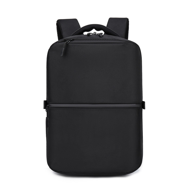 Ozuko hot sale pack new design travelling bags luggage oxford school bag for men anti-theft business anti theft backpack