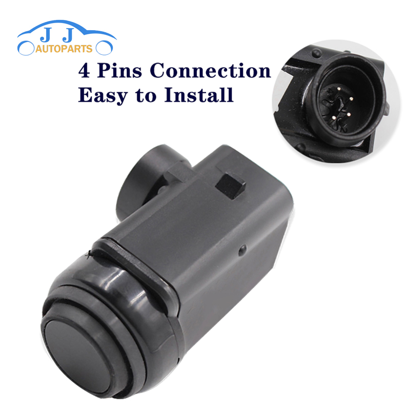 New Parking Distance PDC Sensor 0015427418 For Mercedes W203 W209 W210 W211 W220 W163 W168 W215 W 251 S203 C203 Genuine!
