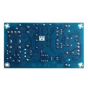 Image 4 - جديد جودة عالية محول التيار المتردد 110 فولت 220 فولت تيار مستمر 36 فولت ماكس 6.5A 180 واط ينظم محول Driver M37 الطاقة