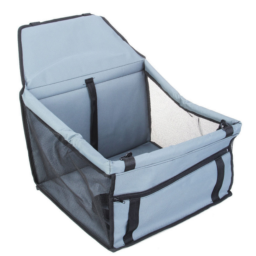 Cheap Dog Booster Seats together with 151575 besides Pigeon Plastic Feeding Bottle 6m 240 Ml likewise 351187498088 additionally 216. on outdoor waterproof bed