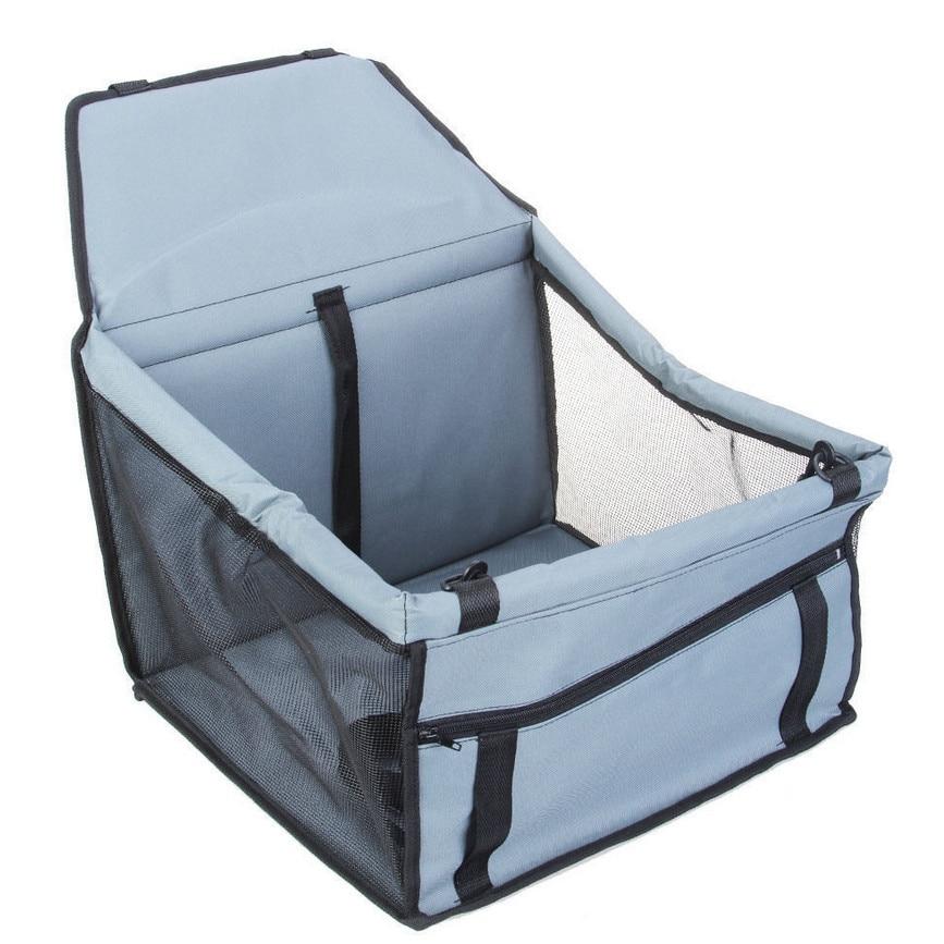 Car Foldable Seats