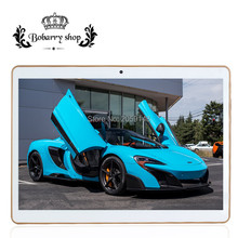 BOBARRY Free shipping 9.6″ IPS MTK 3G 4G LTE Tablet PC MTK6592 Octa Core 4GB RAM 128GB ROM 5MP GPS Android 5.1 Phablet