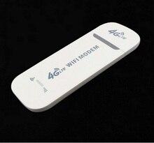 Беспроводная сеть USB 4G модем ключ для радиоприемник для Android Tablet PC планшет WCDMA Android 6,0 7,1 8,0 Система Автомобильный gps dvd-плеер