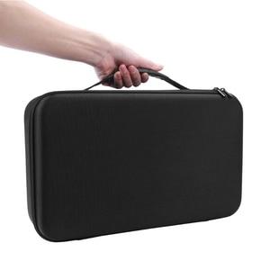 Image 4 - Hard EVA Zipper Case Bag for Anova Culinary Bluetooth Sous Vide Precision Cooker