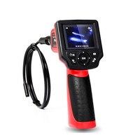 Autel Maxivideo MV208 Digital Videoscope 5.5 MÉT kiểm tra máy ảnh MV 208 Đa Năng Videoscope hỗ trợ tiết kiệm hình ảnh và video