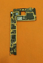 Original mainboard 2G+16G Motherboard for ZTE Nubia Z5S NX503A 5.0″ 1920×1080 FHD Snapdragon 800 Quad Core Silver free shipping