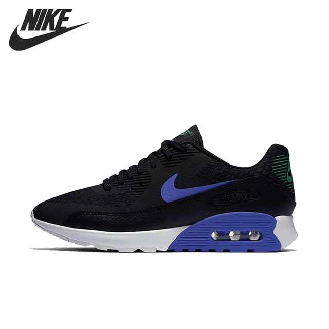efe94ee48486 Original New Arrival NIKE W AIR MAX 90 ULTRA 2.0 Women s Running Shoes  Sneakers
