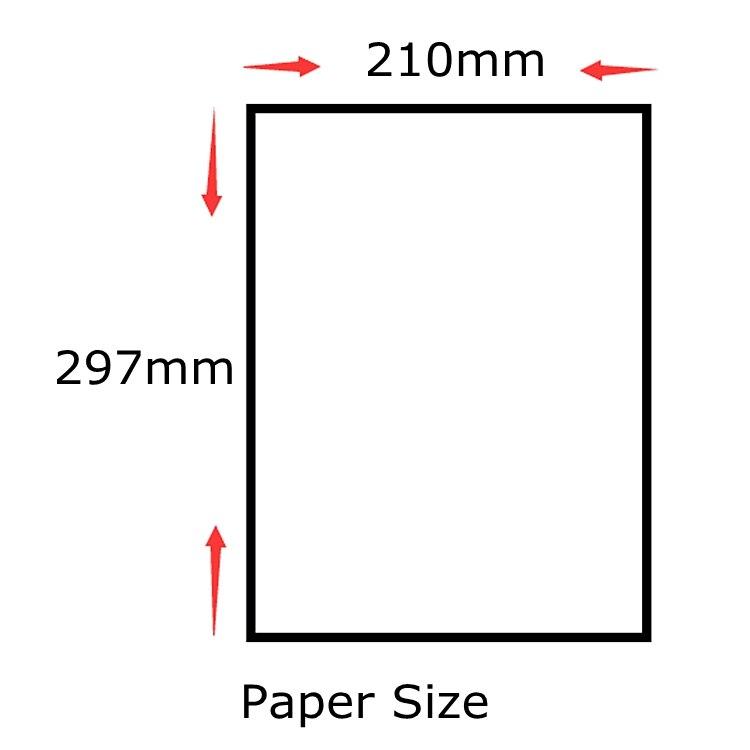 бумага А4 ; лист А4; бумага А4 ; А4 папье;
