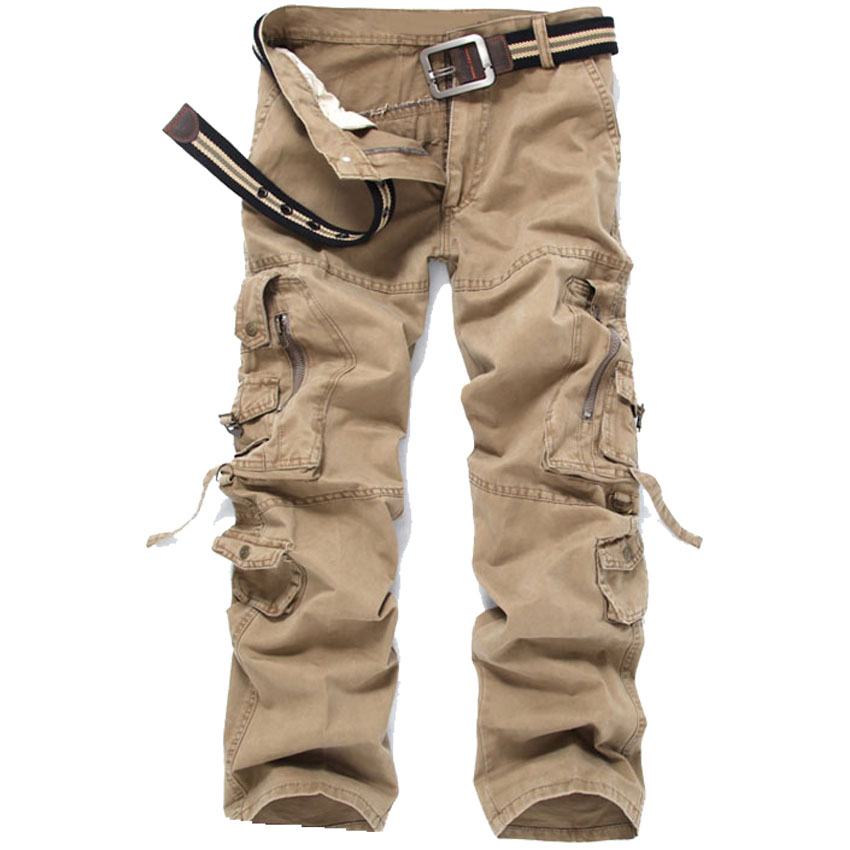 Online Get Cheap Big Mens Cargo Pants -Aliexpress.com | Alibaba Group