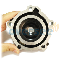 9630 1 Cylinder Head Cover Replaces for Mercury 5HP (2-STROKE) Outboard Engine Boat Motor aftermarket 0G710613 THRU 0T894438