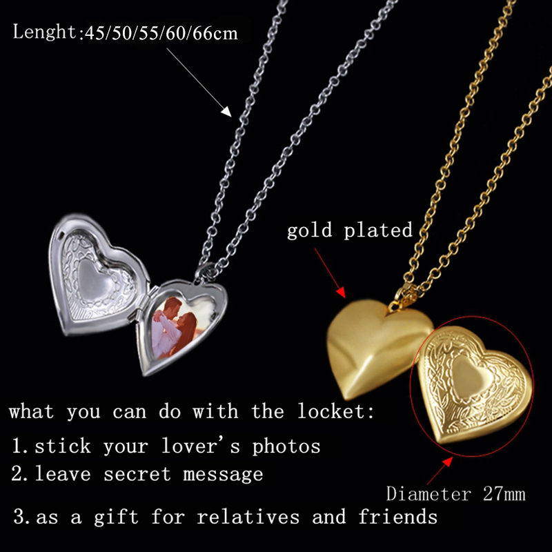 heart necklace (6)
