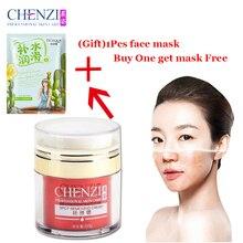 2 Bottles/lot Authentic Freckle cream Herbal dark spot remover for face Chloasma Melanin Removing freckle removal Skin Whitening