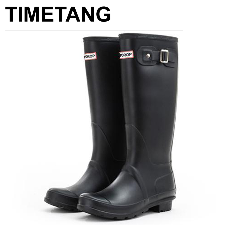 Online Get Cheap Adult Rain Boots -Aliexpress.com | Alibaba Group